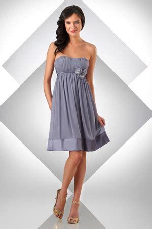 Bj 073 Flower Dress bari chiffon bridesmaid dress with flowers 328 novelty