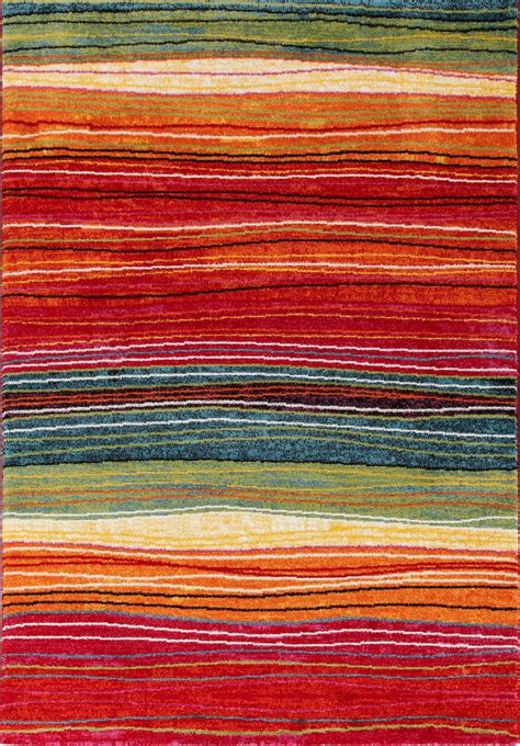 tappeti orientali moderni moderni economici mollaian tappeti orientali