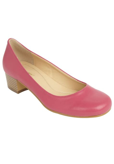comfortview slippers comfortview 174 kaylee classic slip on flat on