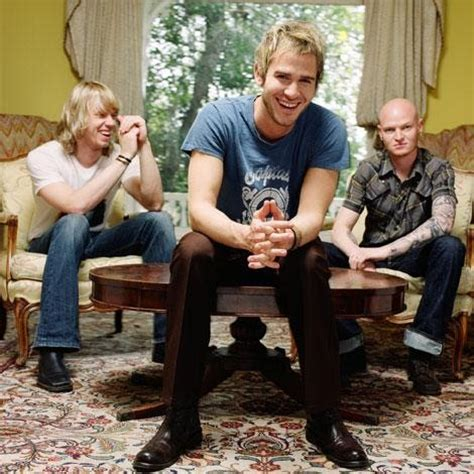 lifehouse best song best lifehouse songs you won t forget lvldoom lyrics