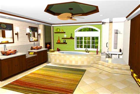 room design application room design software tool 2017 downloads reviews