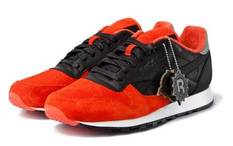 Jual Reebok 30th Anniversary solebox x reebok classic leather 30th anniversary sneakernews
