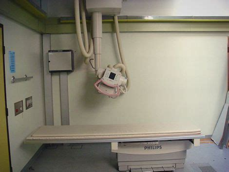 bucky s room used philips bucky diagnost th rad room for sale dotmed listing 1747618