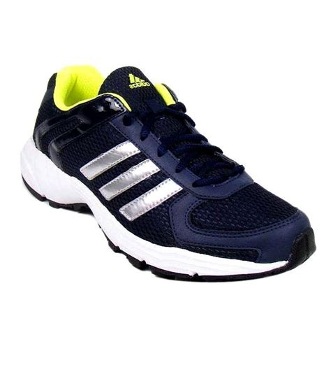 adidas blue sport shoes for price in india buy adidas