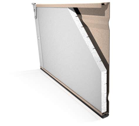 The 25 Best Door Insulation Ideas On Pinterest Diy Thermawrap Garage Door Insulation