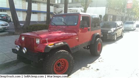 4bt cummins jeep for sale 4bt cummins jeep for sale 28 images 2007 jeep wrangler