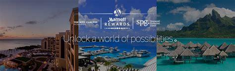 Where Can I Buy A Marriott Gift Card - starwood hotels resorts