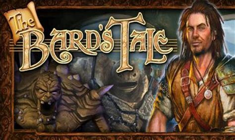 bard s tale android the bard s tale android minigz
