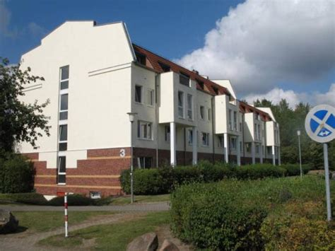wohnungen lueneburg sch 246 nes 1 zimmer app 1 zimmer wohnung in l 252 neburg l 252 neburg
