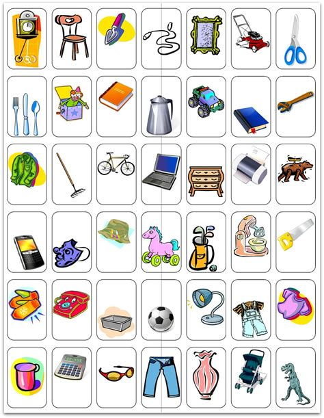 printable money clipart 69