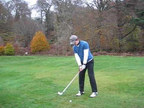 ben hogan golf swing video ben hogan my golf swing swing take 7 youtube