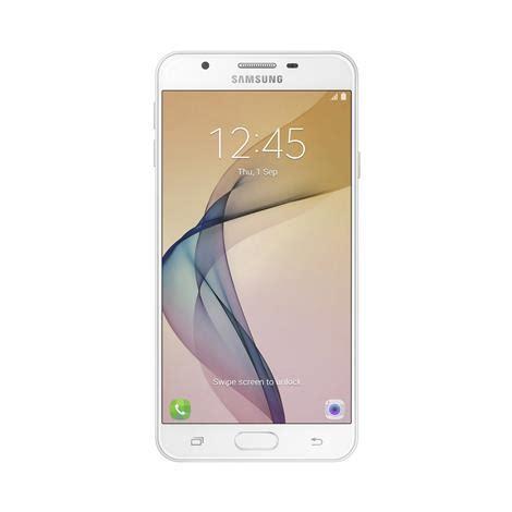 Samsung J7 Prime Ram Samsung J7 Prime Celular Dorado 3gb Ram 16gb Disco Pantalla 5 5 Pulg Androide Distribuidor