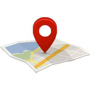 android apk location location for android apk for blackberry android apk apps for blackberry for