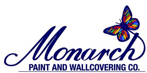 monarch paint colors high quality paint for your home