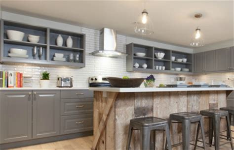 Updating Kitchen Cabinets On A Budget How To Decorate Your Kitchen On A Budget