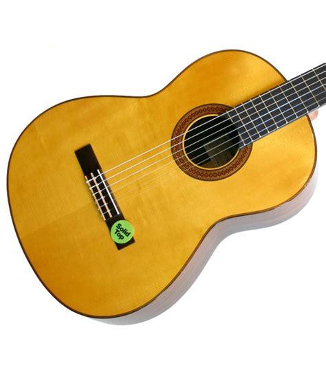 best yamaha classical guitar yamaha cg182s classical guitar