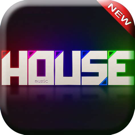 house music radio app house music radio android apps on google play