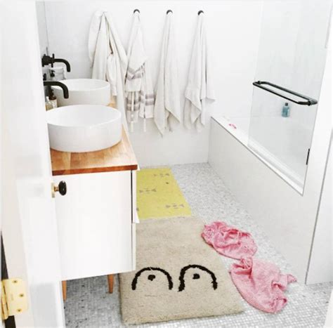 design for love instagram 4 design tips for bathrooms that are spa like well good