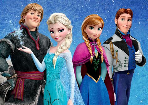 Frozen Wallpaper In Malaysia | disney frozen cool tunes sing along boombox a listly list