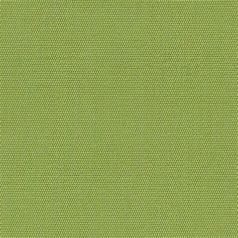 canvas upholstery fabric sunbrella canvas ginkgo 54011 0000 indoor outdoor