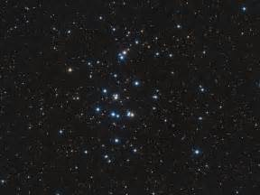 color negro the cancer constellation universe today