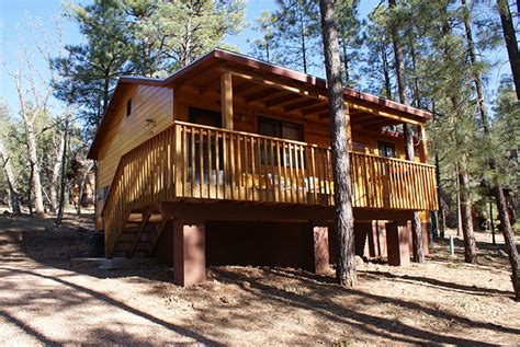 Whispering Pines Cabins by Cabins Whispering Pines