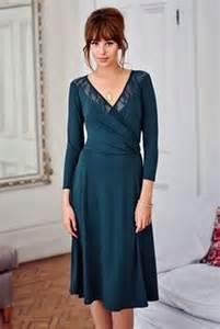 dresses for tall women
