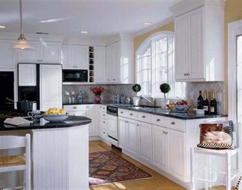 Kitchen Cabinets Menards Menards White Kitchen Cabinets Decor Ideasdecor Ideas