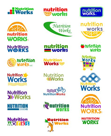 ideas logo logo ideas susan e hendrich