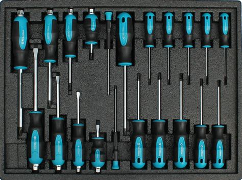Werkzeugwagen Lackieren by Kraftwelle Werkstattwagen Werkzeugwagen Gef 252 Llt Mit