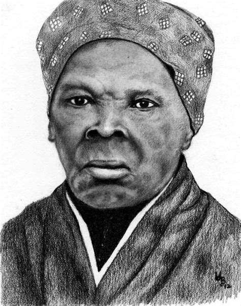 biography of harriet tubman video harriet tubman humanitarian loving life a green journey