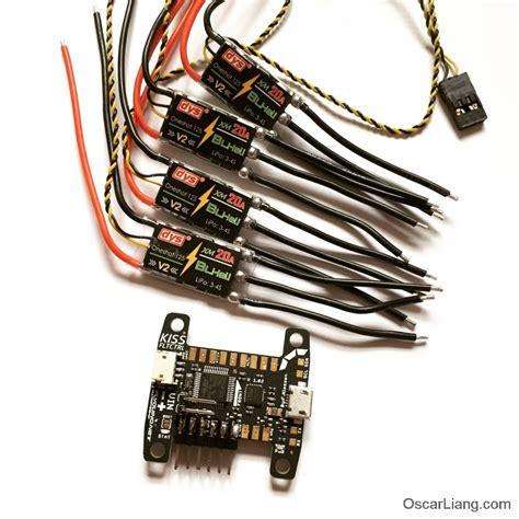 quadcopter flight wiring diagram quadcopter
