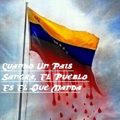 imagenes de sos venezuela s o s venezuela by angeldog12 on deviantart
