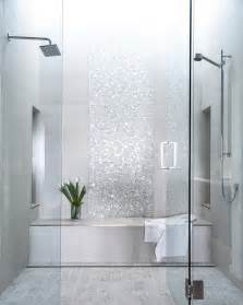 ideas for tiling bathrooms best 25 shower tile designs ideas on shower