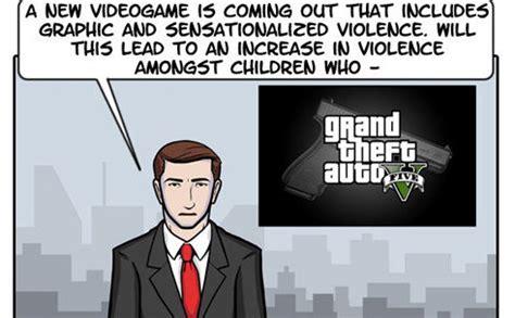 Funny Gta 5 Memes - gta 5 funny memes memes