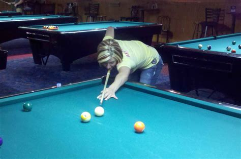 united billiards pool table parts pool cues for sale las vegas claire sinclair tries