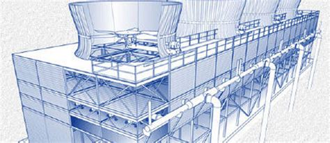 design criteria cooling tower cooling towers design and operation considerations heat