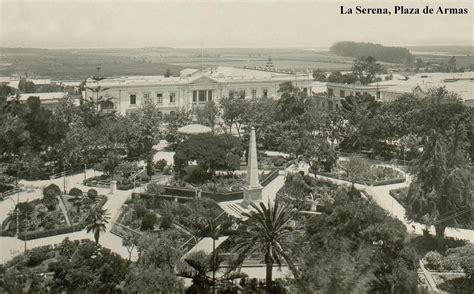 fotos antiguas villanueva de la serena fotos antiguas de la serena chile taringa