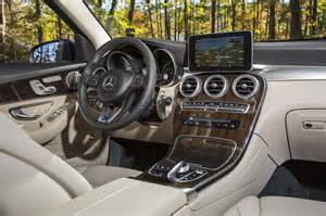 Upholstery Felt 2016 Mercedes Benz Glc Suv Dynasty Automotive Rhythms