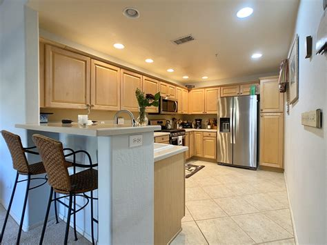 st unit  scottsdale az  sold