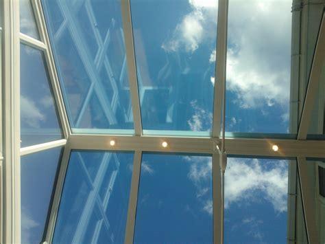 abbeyglaze 100 feedback window fitter conservatory