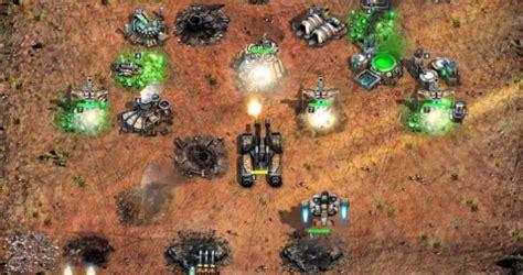 command conquer tiberium alliances  superdownloads