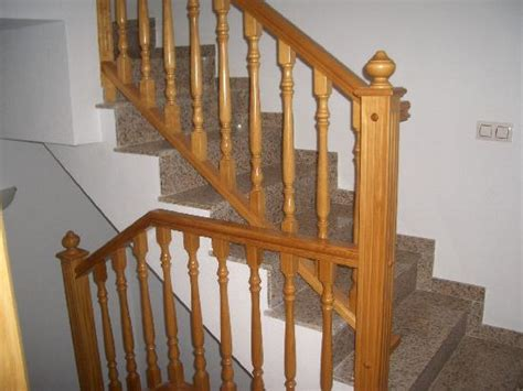 stairs in house electric heater for three floors picture of la cinuelica
