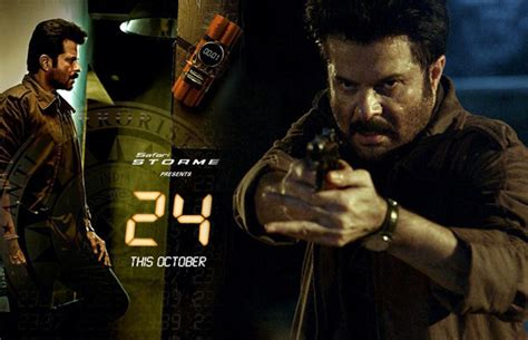 box office 2016 release date anil kapoor 24 season 2 release date trailer