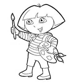 nick jr coloring pages nick jr coloring pages az coloring pages