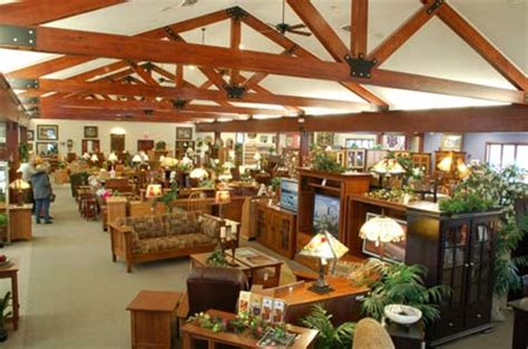 Furniture Stores In Columbus by Furniture Stores In Columbus Ohio