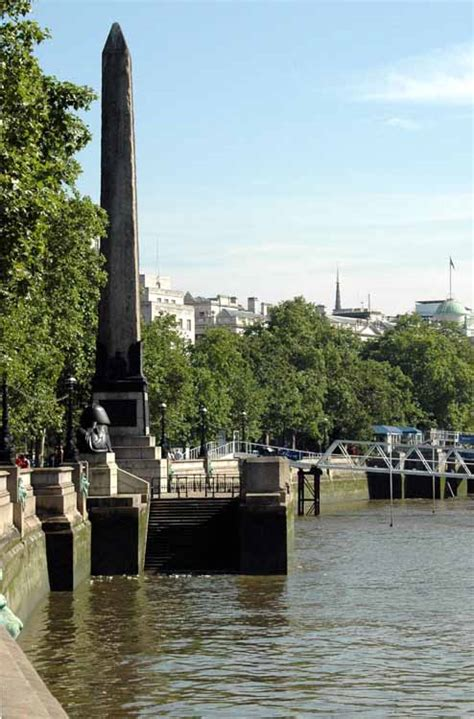 thames river egypt ancient egypt and archaeology web site cleopatra s