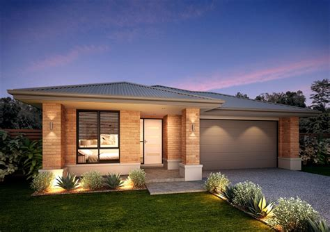 House Design Australia Glenelg 220 Home Design South Australia