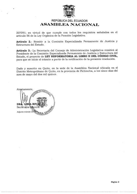 cdigo civil ecuatoriano actualizado 2015 libro codigo civil ecuatoriano 2015 silabo introduccion