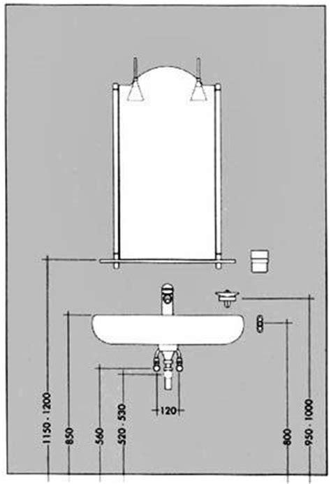 corian verkleben anleitung steckdosen badezimmer waschbecken worldegeek info